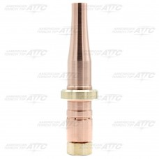 ATTC Cutting Tip SC Acetylene ( Smith Type )