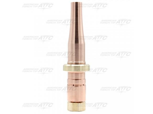 ATTC Cutting Tip SC Acetylene ( Smith Type )