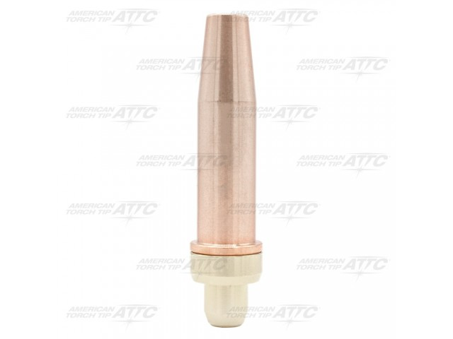 ATTC Cutting Tip LPG ( Victor Type )