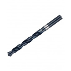 Dormer Cobalt HSS Drill Bit (Metric)