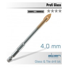 Alpen Profi Glass