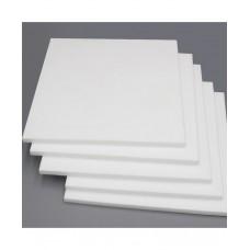 Enpla HDPE Sheet