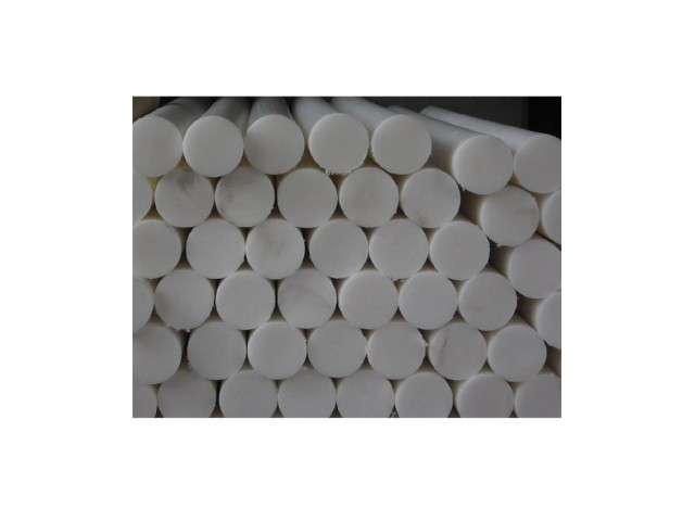 Enpla Engineering Plastic (Polyethylene)