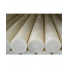 Enpla Cast Nylon Engineering Plastic (Polyamide)