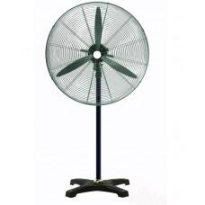 Yuho Industrial Stand Fan