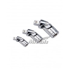 King Tools Universal Joint