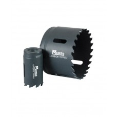 Morse Holesaw ( Carbide Tipped )