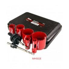 Morse Electrician Kit