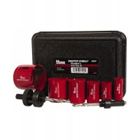 Morse Plumber Kit
