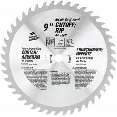 Vermont Circular Saw (Rip Blade)