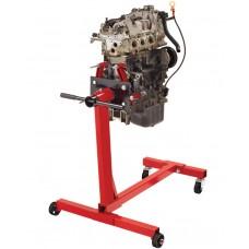Dax Engine Stand