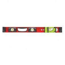Kapro Magnetic Aluminum Level 170-M-81