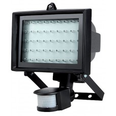 Outool 45 LED Light w/Sensor