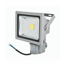 Outool COB Light w/Sensor