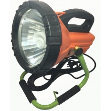Outool Energy Saving Work Light