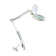 Showa Magnifying Lamp