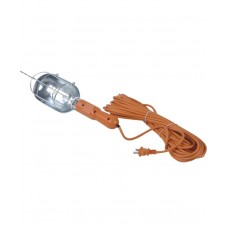 Outool Trouble Light