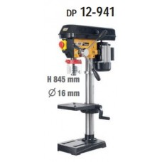 Femi Bench Drill DP-12-941