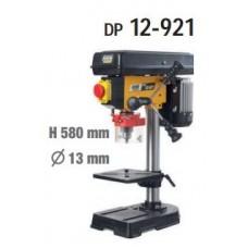 Femi Bench Drill DP-12-921