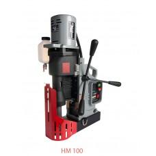 JEI Magnetic Drilling Machine HM100