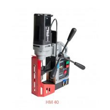 JEI Magnetic Drilling Machine HM40
