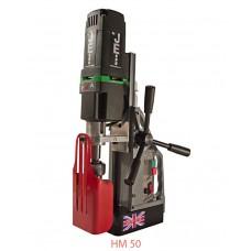 JEI Magnetic Drilling Machine HM50