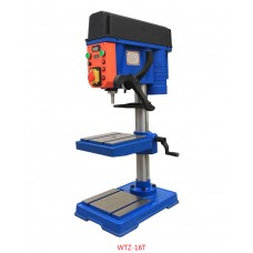 TTMC Drill / Tapping Press