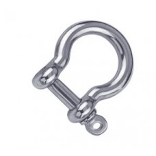 Vinox S/S 304 Anchor Shackle