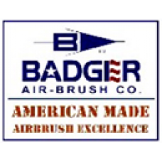 Badger Air Brush Spare Parts (for 100, 150 & 200)