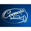 Corneta