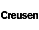Creusen