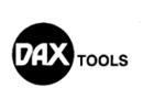 DAX TOOLS
