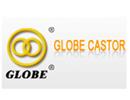 GLOBE CASTOR