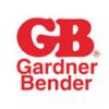 Gardner Bender