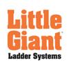 Little Giant