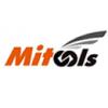 Mitools