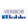 Veribor
