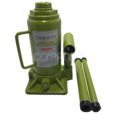 Dax Hydraulic (Bottle) Jack