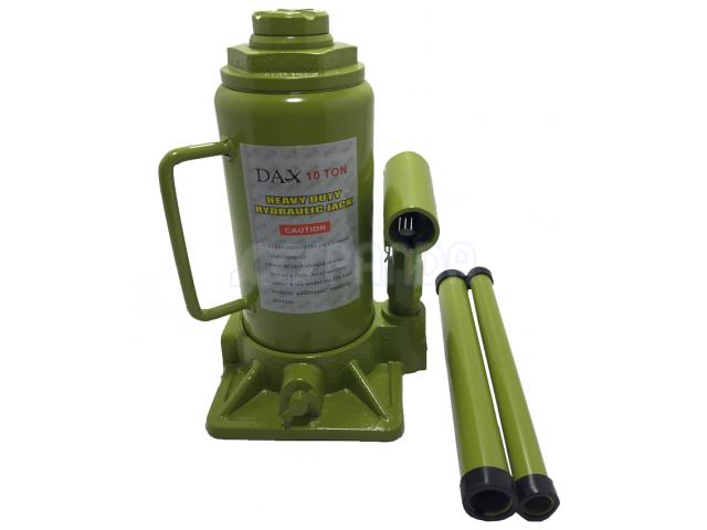 Dax Hydraulic Bottle Jack