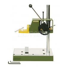 Proxxon Drill Stand MB 140 S