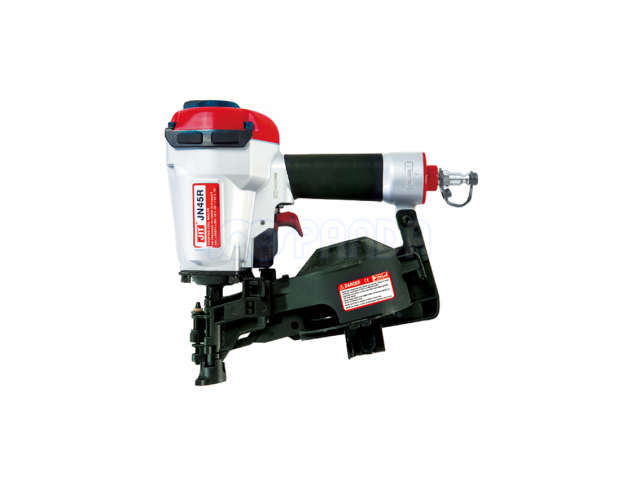 Jitool Pneumatic Roofing Coil Nailer