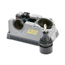Drill Doctor Drill Sharpener