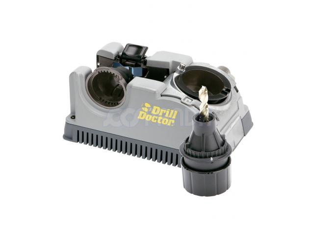 Drill Doctor Drill Sharpener