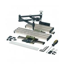 Proxxon Engraver Device GE 20