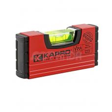 Kapro Handy Level Magnet model 246M