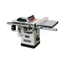 Harvey Table Saw ( model HW110LG-30 )
