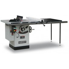 Harvey Table Saw ( model HW110LG-50 )