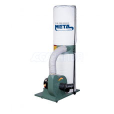 Meta Dust Collector
