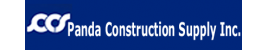 Panda Construction Supply Inc.
