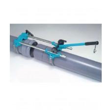 MCC Pipe Inserter Tool